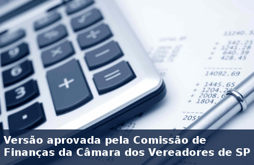 Imagem Finanças_portal