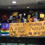 PME Plenária_Por Gabriel Salgado (6)